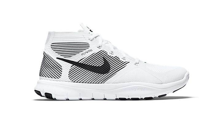 Nuestro-Top-10-de-Nike-Store-en-Rebajas-free-train-instinct