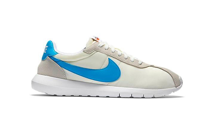 Nuestro-Top-10-de-Nike-Store-en-Rebajas-roshe-ld-1000