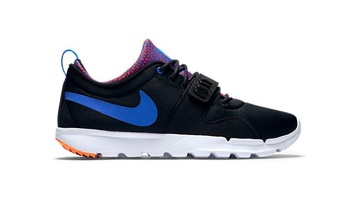 Nike Rebajas
