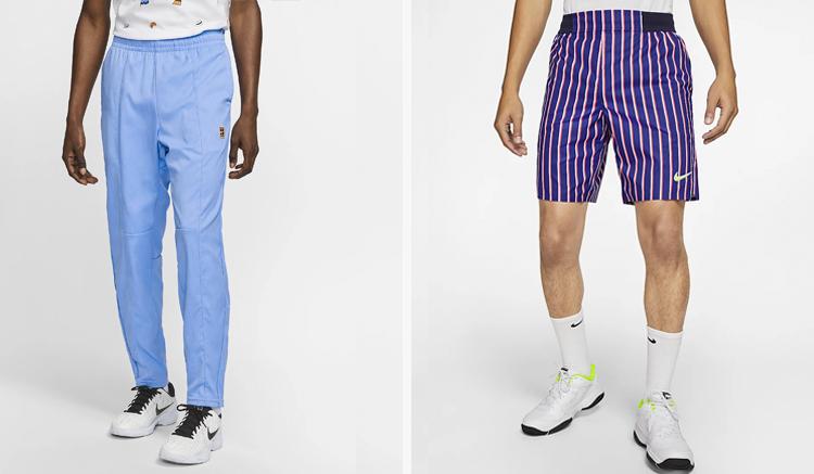 Nueva Colección Nike Court