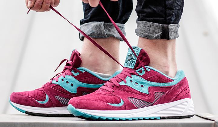 Nueva-coleccion-de-saucony-en-footshop-pink-blue