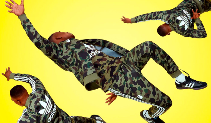 Nueva-coleccion-ropa-Bape-x-adidas-chandal-camo
