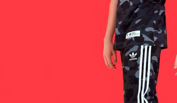 Nueva-coleccion-ropa-Bape-x-adidas-chandal