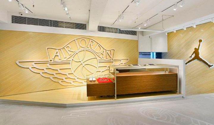 Nueva-tienda-jordan-brand-en-hong-kong-backseries-2