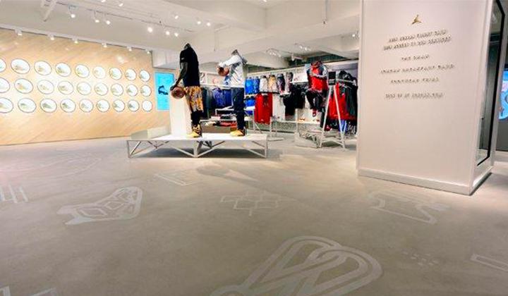 Nueva-tienda-jordan-brand-en-hong-kong-backseries-3