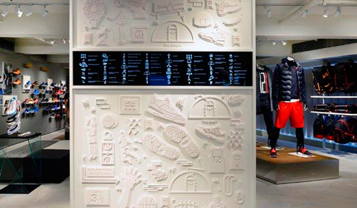 Nueva-tienda-jordan-brand-en-hong-kong-backseries-4
