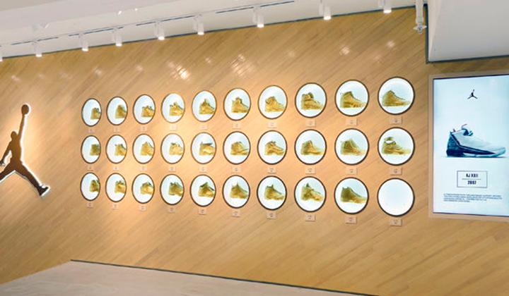Nueva-tienda-jordan-brand-en-hong-kong-backseries-5