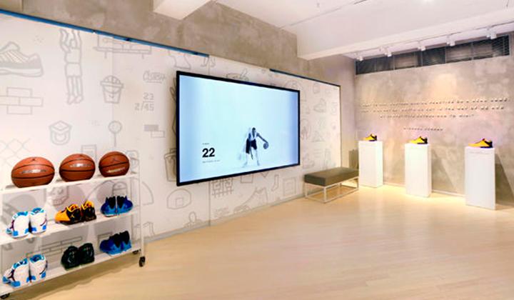 Nueva-tienda-jordan-brand-en-hong-kong-backseries-6