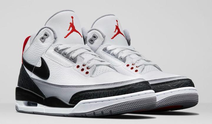 Nuevas-Air-Jordan-III-Tinker-Hatfield-sneakers
