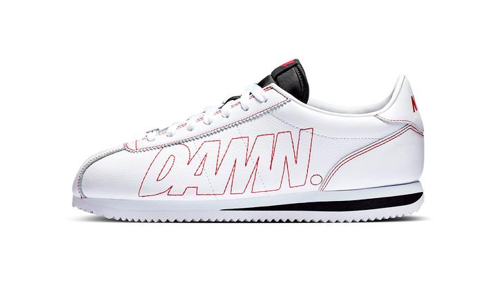 Nuevas-Kendrick-Lamar-x-Nike-Cortez-Kenny-1