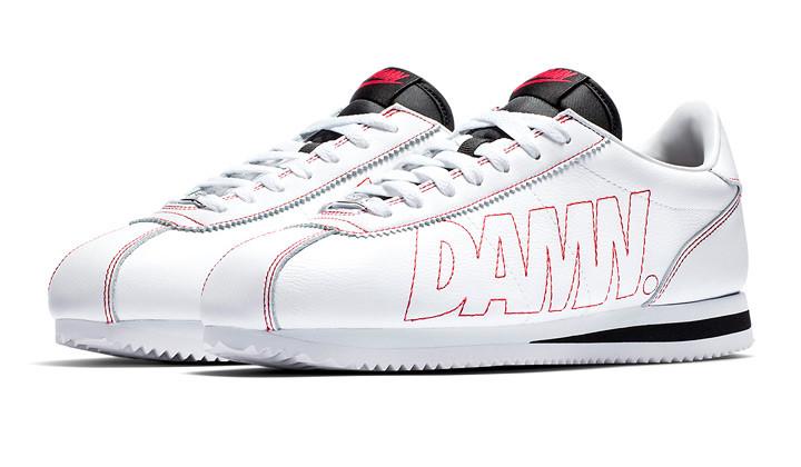 Nuevas-Kendrick-Lamar-x-Nike-Cortez-Kenny