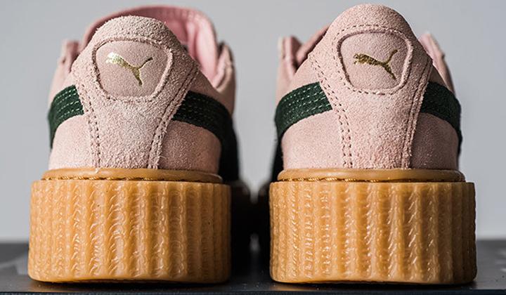 Nuevos-colores-de-las-Creepers-de-Rihanna-y-Puma-2