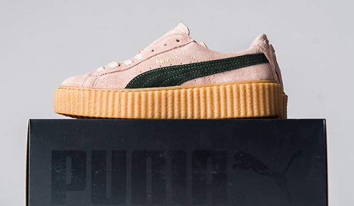 Nuevos-colores-de-las-Creepers-de-Rihanna-y-Puma-5
