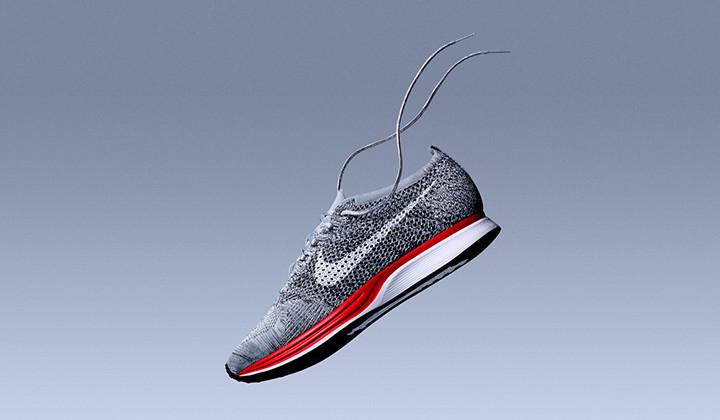 Marinero famélico delicadeza  Nuevos lanzamientos Nike para esta semana