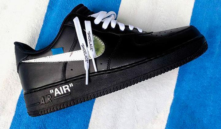OFFWHITE-x-Nike-a-la-venta-el-1-de-Septiembre-AirForce1