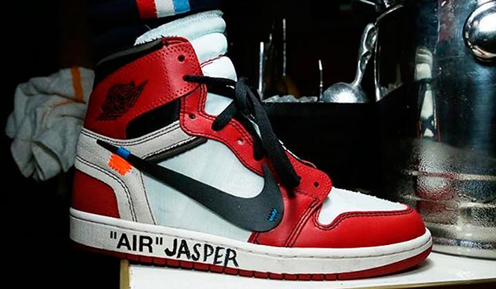 OFF WHITE x Nike -a-la-venta-el-1-de-Septiembre-AirJordan1