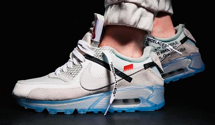 OFFWHITE-x-Nike-a-la-venta-el-1-de-Septiembre-AirMax90