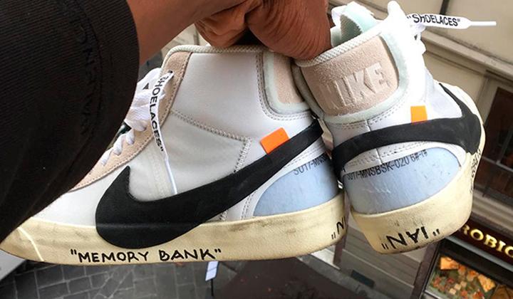 OFFWHITE-x-Nike-a-la-venta-el-1-de-Septiembre-Blazer