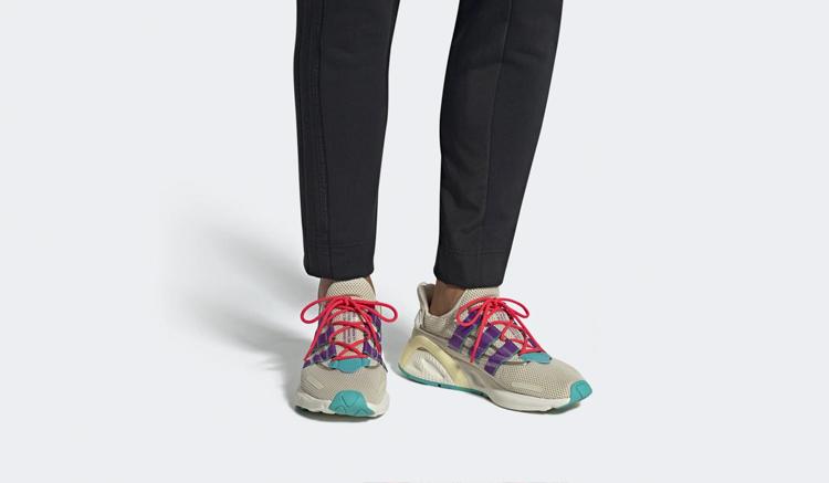 ONFEET-comprar-adidas-lxcon-EE7403-upper