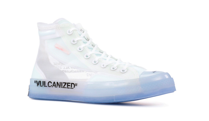 Off-White-x-Converse-Chuck-Taylor-161034C-product-image