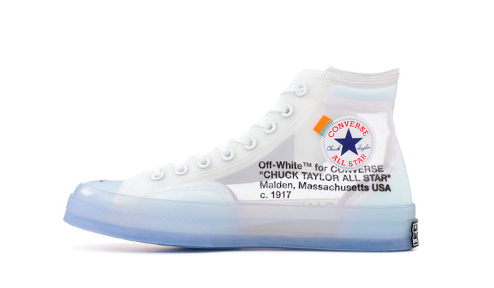 Off-White-x-Converse-Chuck-Taylor-161034C-product