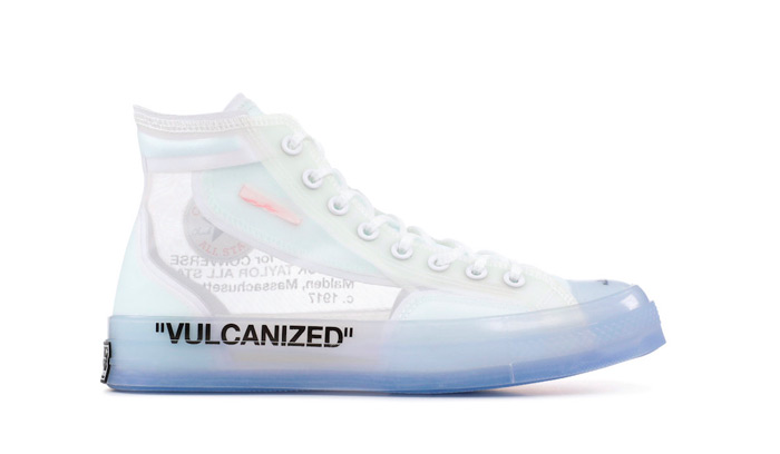 Off-White-x-Converse-Chuck-Taylor-161034C-sneakers