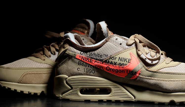 Off-White-x-Nike-Air-Max-90-Desert-AA7293-200