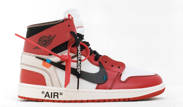 Off-White-x-Nike-The-Ten-Collection-Air-Jordan-1