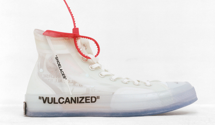 Off-White x Nike The-Ten-Collection-Converse