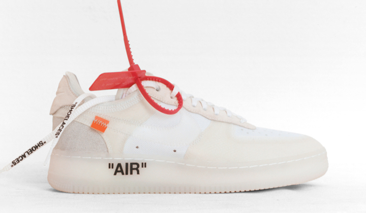 Off-White-x-Nike-The-Ten-Collection-Nike-Air-Force