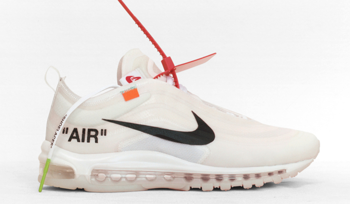 Off-White-x-Nike-The-Ten-Collection-Nike-Air-Max-97
