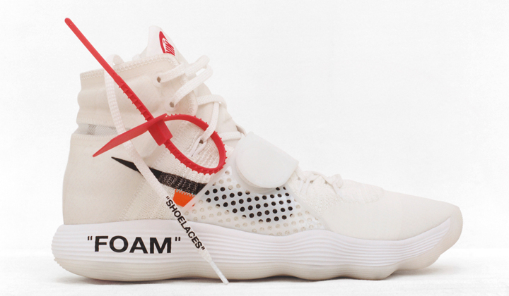 Off-White-x-Nike-The-Ten-Collection-Nike-React-Hyperdunk