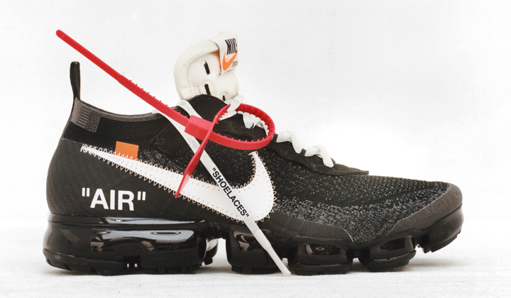 Off-White x Nike The-Ten-Collection-Nike-VaporMax