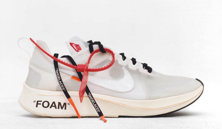 Off-White-x-Nike-The-Ten-Collection-Nike-Zoom-Vaporfly