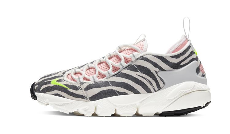 Olivia-Kim-x-Nike-Air-Footscape