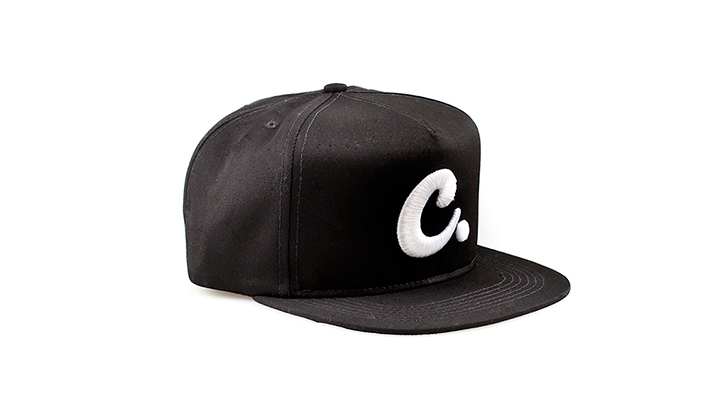 Outfit-of-the-weekend-crude-cs-snapback
