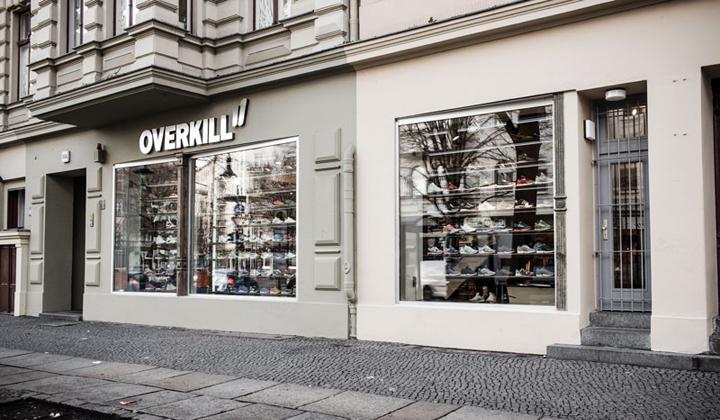 Overkill-la-mejor-tienda-de-sneakers-en-berlin-fachada