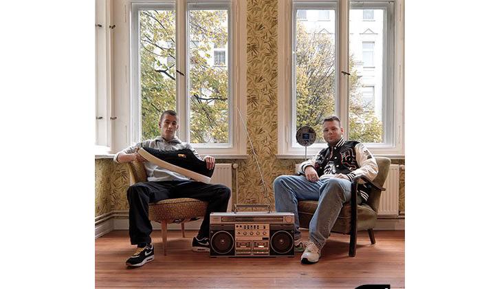 Overkill-la-mejor-tienda-de-sneakers-en-berlin-fundadores