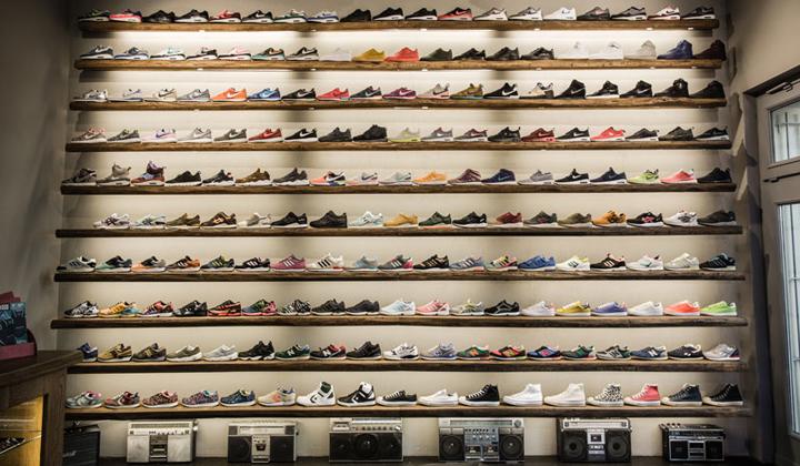 Overkill-la-mejor-tienda-de-sneakers-en-berlin-portada