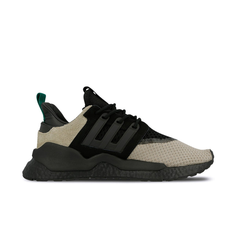 Packer Shoes x adidas Consortium EQT 91/18
