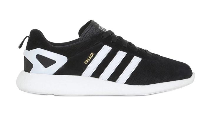 Palace-X-Adidas-Pro-Boost-2