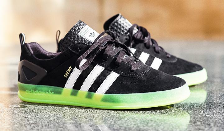 Palace-adidas-skateboarding-pro-model-chewi