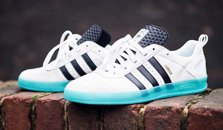 Palace-adidas-skateboarding-pro-model-fairfax
