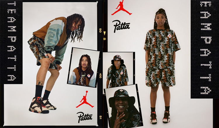 Patta-jordan-vii-collection