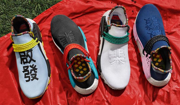 Pharrell-Williams-adidas-NMD-Hu-Blue-EE7583-Inspiration-Pack-comprar