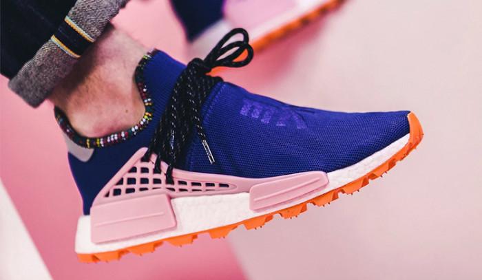 Las mejores sneakers rebajadas de Junio