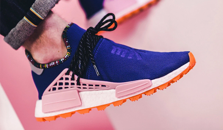 Pharrell-silliams-adidas-nmd-hu-inspiration-pack-EE7581-comprar