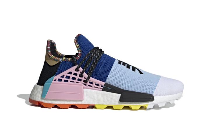 Pharrell-williams-x-adidas-hu-nmd-EE7583