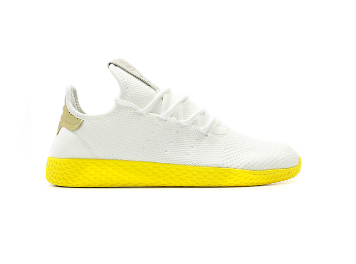 on sale 5d903 c0849 Pharrell-x-adidas-Tennis-Hu-White-Yellow-buy.jpg