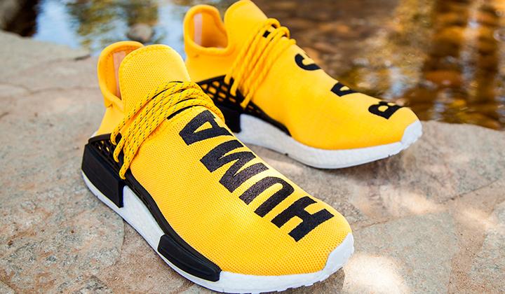 Pharrell-x-adidas-nmd-human-race-c